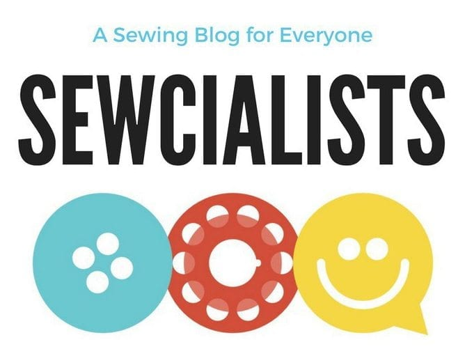 sewcialists-2