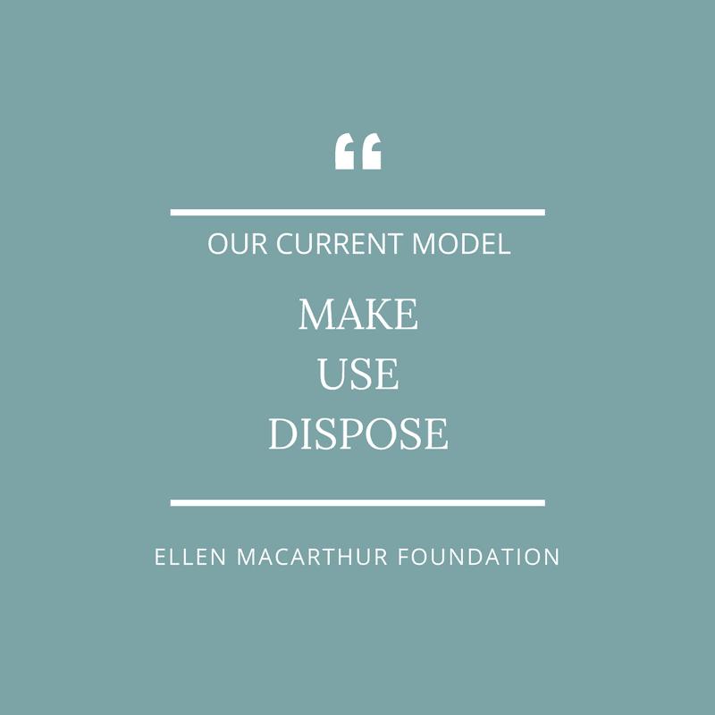 Make use dispose